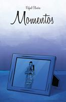Momentos - 2015