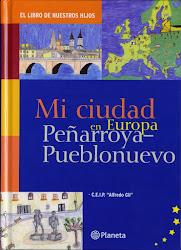 Mi ciudad en Europa, Peñarroya-Pueblonuevo