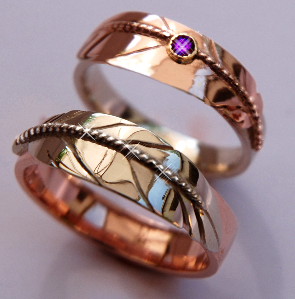 jewellery htm dream zoom marl man rings have i en a ring