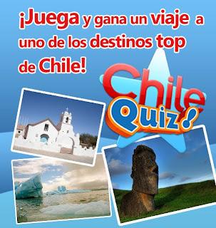 concurso+amigos+de+chile+gana+viaje+de+ensue%25C3%25B1o+a+chile+con+el+Chile+Quiz