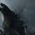 Godzilla vai ganhar uma continuação