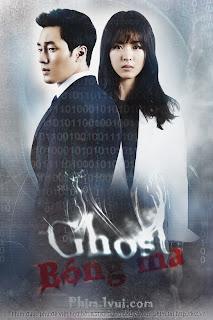 Phim Bóng Ma - Ghost [Vietsub] Online
