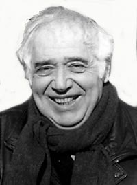 harold bloom essayists and prophets Dramatists and dramas: a collection of critical essays essayists and prophets (bloom's literary criticism 20th harold bloom does not subscribe to any.