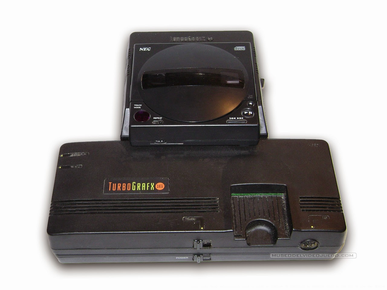 NEC-Turbografx-CD.jpg