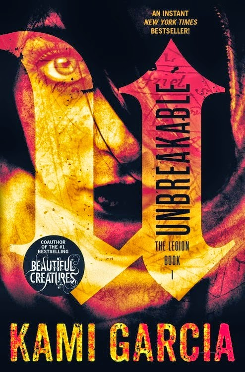 http://planet-der-buecher.blogspot.de/2014/04/rezension-legion-unbreakable-von-kami.html