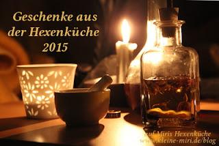 https://www.kleine-miri.de/blog/2015/11/21/geschenke-aus-der-hexenkueche-2015/