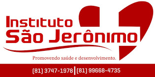 Instituto São Jerônimo