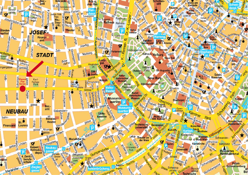 street map of new york city pdf with Map Of Vienna Austria on Nyc Bus Map besides 13227 as well City Maps additionally Maps besides 20 Things To Do In Boston And Surroundings.