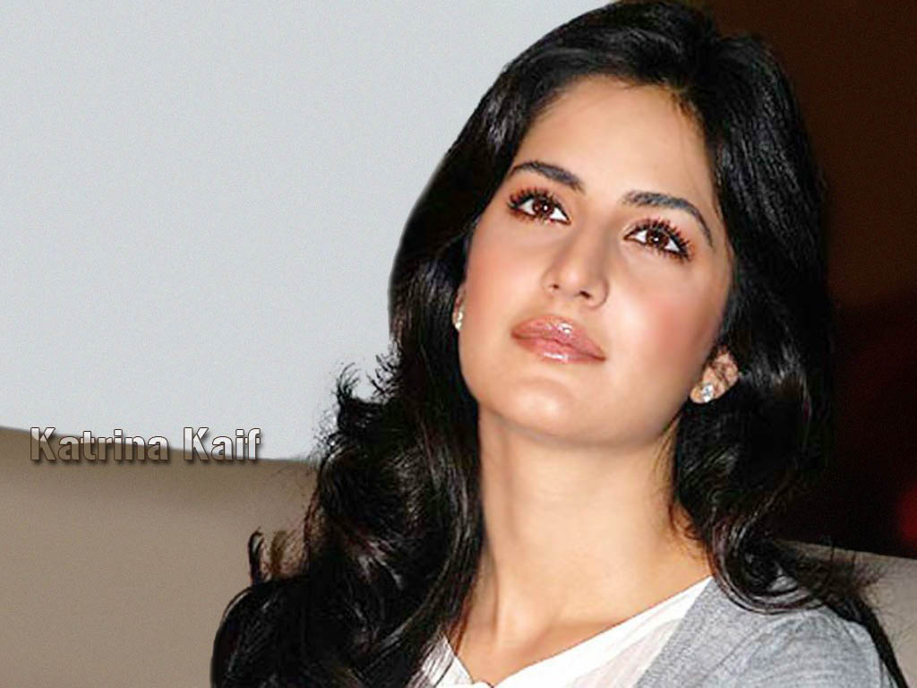 gashti: katrina kaif hd wallpaper