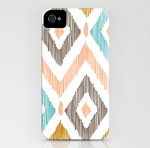 SOCIETY6