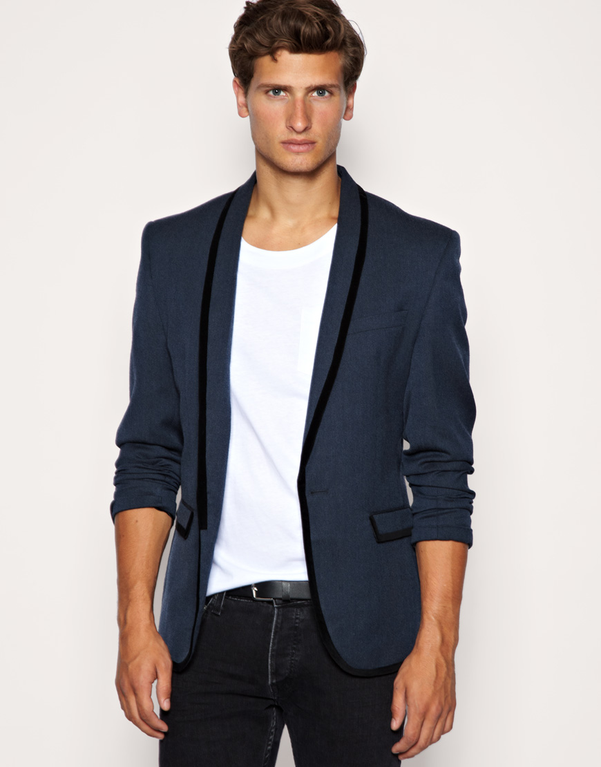Blazer Collection For Mens 2013 Fashionate Trends