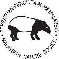 Malaysian Nature Society