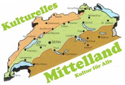 http://kulturelles-mittelland.blogspot.ch/