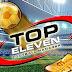 Top Eleven PL