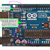 DFU Mode Arduino UNO without soldering