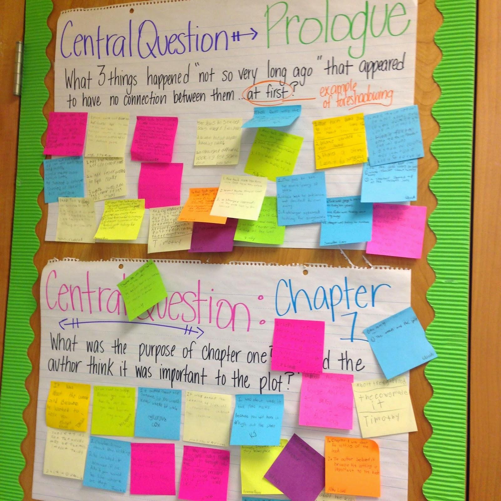 Worksheets Tuck Everlasting Worksheets life in fifth grade tuck everlasting novel study beginning