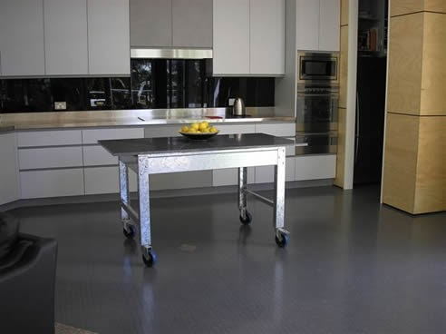commercial kitchen flooring tiles. . commercial kitchen kitchen