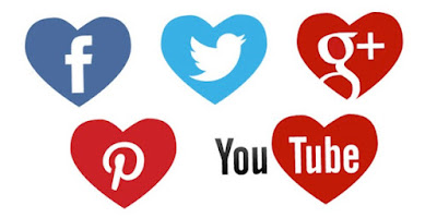 Cara Jitu PDKT Via BBM Atau Media Sosial