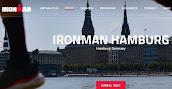 Ironman Hamburg