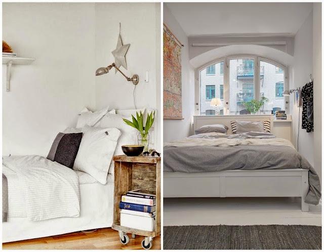 Mostrar 5 mostrar todo - Apliques pared dormitorio ...