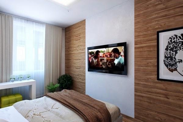 3169 ديكورات و اثاث غرف نوم   حوائط و الوان لغرفة نوم مودرن و كلاسيك