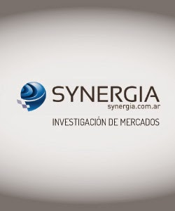 SYNERGIA, Mkt e Inv. de mercados