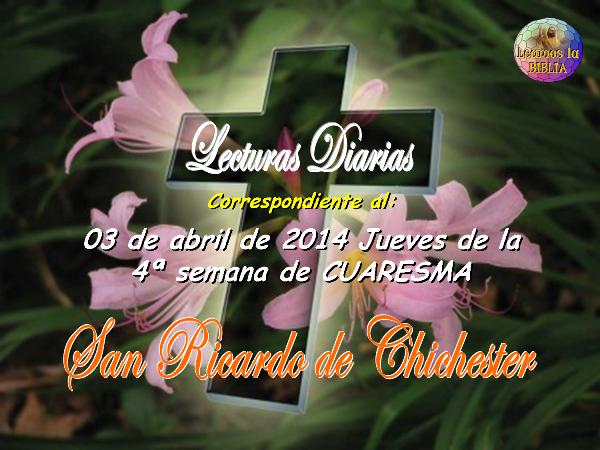 Leamos la BIBLIA 04+Abr+03-2014+%5B1%5D