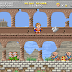 Xogo-Retro. -Legend of Hero Tonma (Arcade)