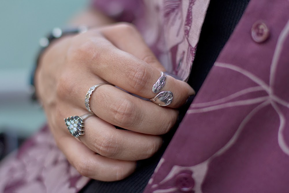Wedding Ring Resale 37 Perfect  Blahnik Roundabout Resale