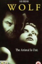 Watch Wolf (1994) Movie Online
