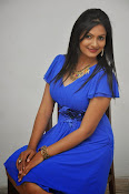 swetha varama at gang of gabbar singh-thumbnail-10
