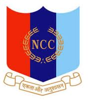 National Cadets Corps