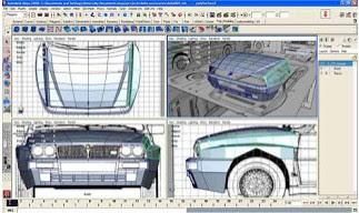 Oto News Car Modification Program Download
