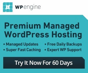 http://www.shareasale.com/r.cfm?b=398787&u=884211&m=41388&urllink=&afftrack=|Optimized page load times, reliability and security. Fast, Secure and Scalable. |WP Engine--Premium WordPress Hosting||||2012-07-02 12:54:01.097|41388|WP Engine|wpengine.com