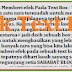 Cara Mudah Memberi Efek Pada Text Box