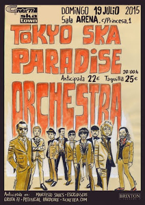 tokyo-ska-paradise-orchestra-brixton-records