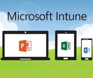 How to request a Trial for Microsoft Intune (English)