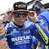 MotoGP: Aleix Espargaró listo para competir en Mugello