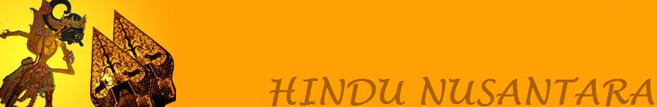 HINDU NUSANTARA||Sanātana Dharma