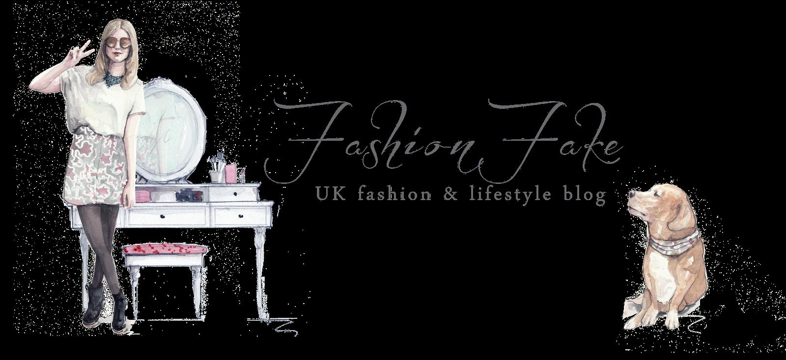 FashionFake