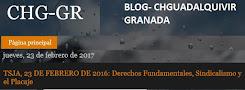 TSJA: CELEBRADO JUICIO 23 DE FEBRERO DE 2017