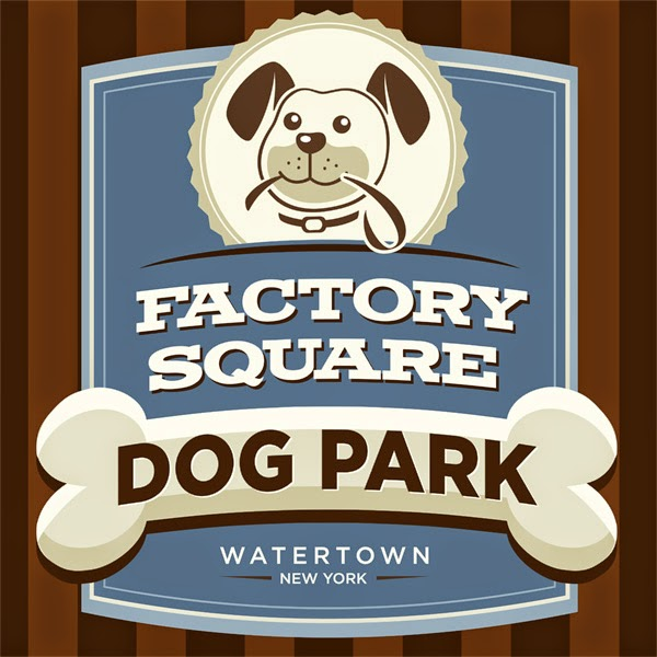 Citizens Rally for Dog Park at Factory Street Bistro