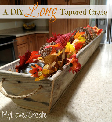 http://mylove2create.blogspot.com/2013/09/a-long-tapered-crate-and-back-to.html