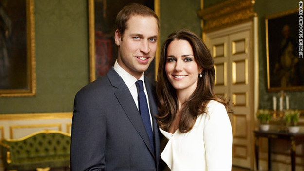 kate and william. 2011 Prince William and Kate