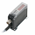 Balluff's New MICROmote® Photoelectric Sensors are small but powerful