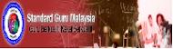 Standard Guru Malaysia [SGM]