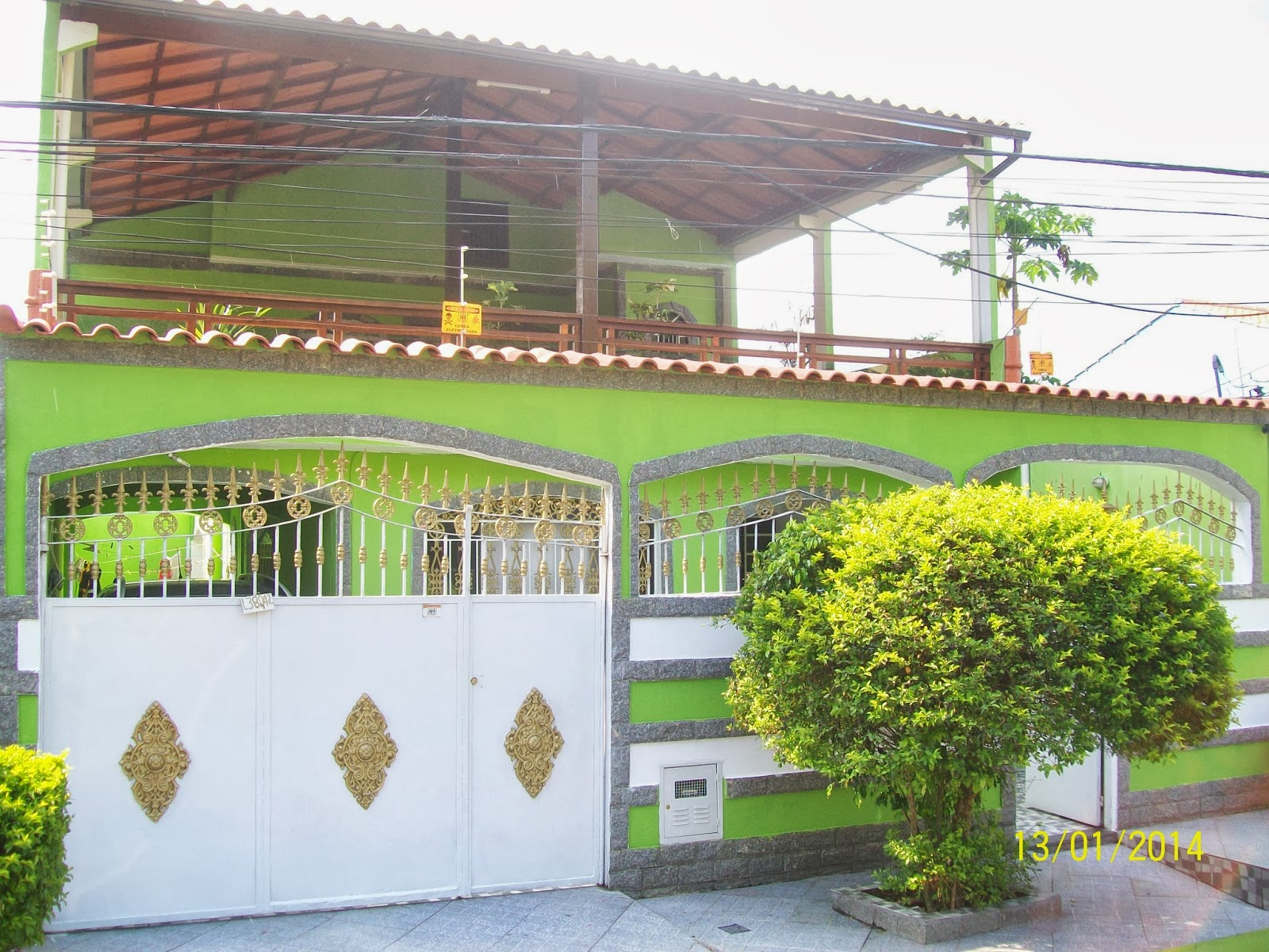 Imagens de #A3A922  Garagem Bairro Adriana Campo Grande RJ a 2 Minutos West Shopping 1600x1200 px 3498 Blindex Para Banheiro Em Campo Grande Rj