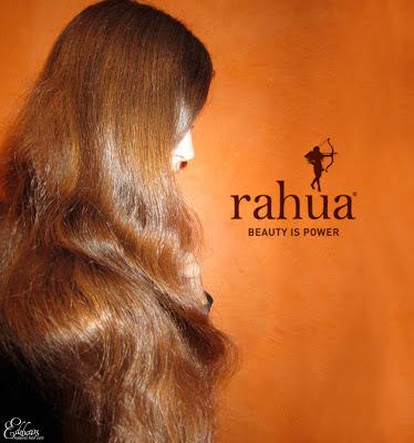 revue produits rahua cheveux secs avis