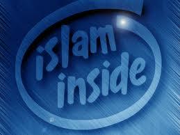 bid'ah dilarang Islam