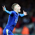 Watch Jamie Vardy goal vs Liverpool